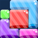 Crazy Candy Block icon