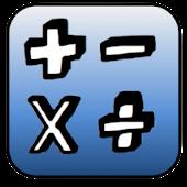 Math Smash