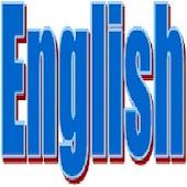 ملزمة انكليزي السادس اعدادي