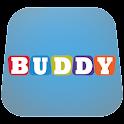 Buddy icon