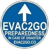 Evac2Go