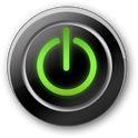 Wifi & 4G Boost Speed UP icon