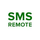 SMS Remote