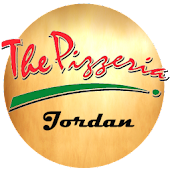 The Pizzeria Amman Jordan