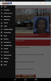 69News Mobile