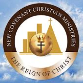 New Covenant Christian