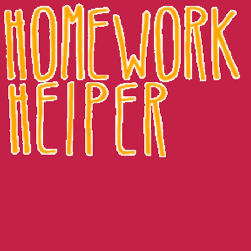 homework 1a Homework 1a is a review of several basic math topics that will be useful to you as you complete this course topics include: vocabulary, division, exponents.