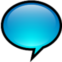 Bubble Message icon