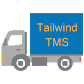 Tailwind TMS