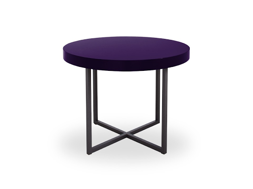 acheter canap translation by alain gilles narbonne chez. Black Bedroom Furniture Sets. Home Design Ideas