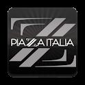 Piazza Italia 2014 icon