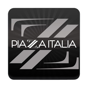Super apk articles  Piazza Italia 1.3.3  for Samsung androidpolice