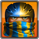 Angry Ukrainians 2 APK Cracked Download
