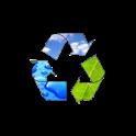 Codici CER Pro logo