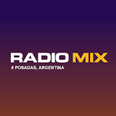 Radio Mix Digital