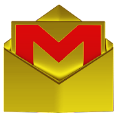 Simple Gmail Viewer!(Gold)