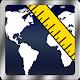 Maps Ruler 2 v2.1.1