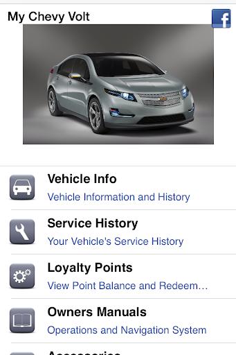 Roberts Auto Group