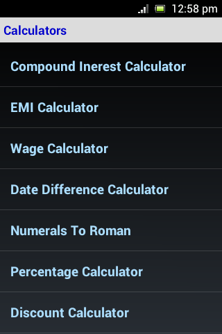 VAT Calculator - Calculate VAT in Ireland