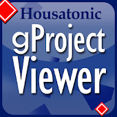 gProjectViewer