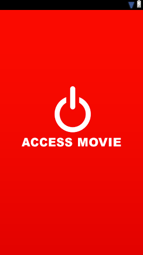 Action Movie FXを App Store で - iTunes - Apple