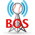 Boston Baseball Radio