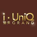 i.UniQ Grand icon