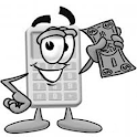 Square Footage Calculator icon