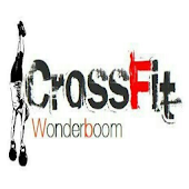 CrossFit Wonderboom