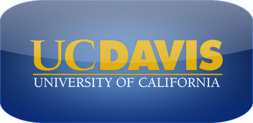 Uc davis apps on google play for Uc davis business cards