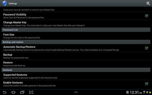 玩生產應用App|Password 360免費|APP試玩