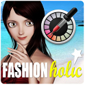 Canvasee Fashion Holic Lite icon