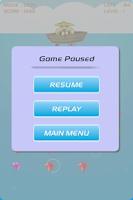 Screenshot of Diamond Miner
