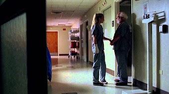 """Inside The Walking Dead: """"Crossed"""""""