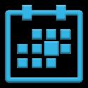 Mikva Calculator icon