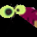 拍蚊子(MosquitoCrusher) logo