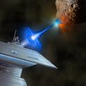 Starbase Defender Free icon