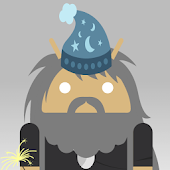 Dumbledroid Example