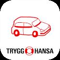 Trygga Bilen icon