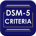 DSM-5 Diagnostic Criteria icon