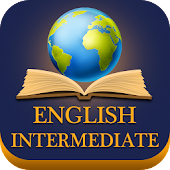 Learn English Intermediate