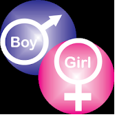 Predict Baby Gender Predictor
