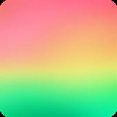 gradient wallpaper