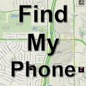 ★ Find My Phone ★ icon