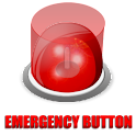 Emergency Button logo