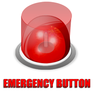 emergency button android apps on google play