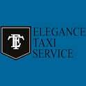 Elegance Taxi Isle of Man icon