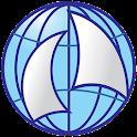 مصرف الخليج التجاري icon