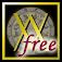 horoscope JIKU for Androidfree