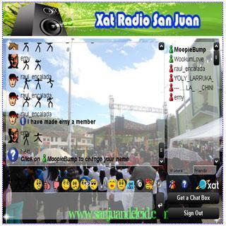【免費音樂App】San Juan - Ecuador-APP點子